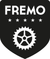 fremo cycling specialists